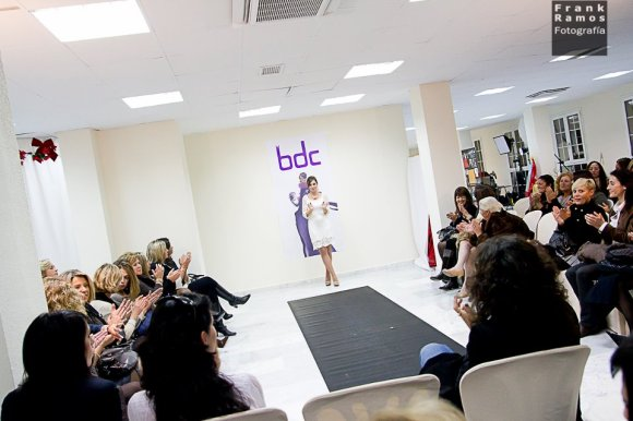 bdcshowroom