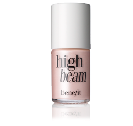 High Beam de Benefit