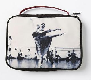 Neceser Corps de Ballet Nice Things