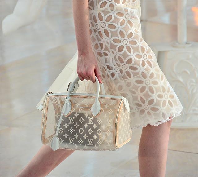 d4449ea1f Bolsas Louis Vuitton Originales Nuevas | The Art of Mike Mignola