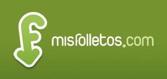 MisFolletos